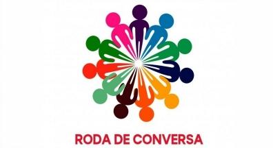 Roda de Conversa debate concurso e estabilidade