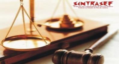 Secretaria Jurídica convoca servidores para execução do GDATA