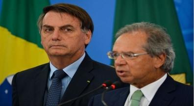 Senado prepara derrota monumental para Paulo Guedes