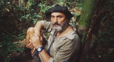 Sertanista diz temer uso de morte de colega contra índios isolados na Amazônia