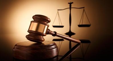 Servidor pede na Justiça FGTS como RJU e é obrigado a migrar para a CLT