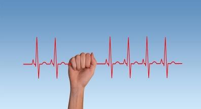 Servidores cobram aumento da coparticipação do governo em planos de saúde