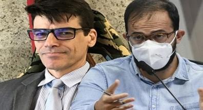 Servidores com estabilidade denunciam dois casos de corrupção no governo Bolsonaro