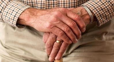 Servidores inativos e pensionistas terão serviços centralizados no Planejamento