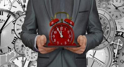 Servidores públicos poderão reduzir jornada de trabalho