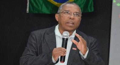 Servidores públicos preparam jornada de luta contra cortes e privatizações