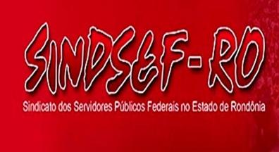 Sindicato comemora inclusão de professores do ex-território de Rondônia no EBBT