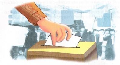 Sindicato consultará sindicalizados sobre adiamento das eleições