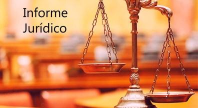 Sindicato convoca servidores de diversos órgãos para receber pagamento de ações