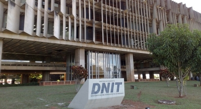 Sindiserf-RS garante reajuste para servidores do Dnit