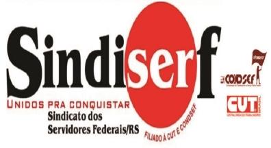 Sindiserf-RS realiza assembleia geral na próxima quarta, 29