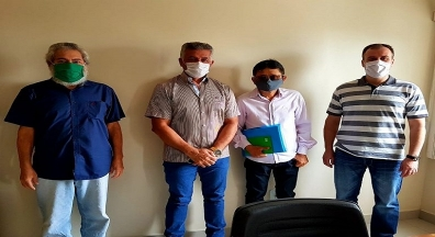 Sindsef fortalece luta dos servidores da Polícia Civil que aguardam transposição