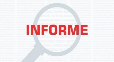 Sindsef orienta servidores da Funasa e MS notificados após retirada dos planos econômicos