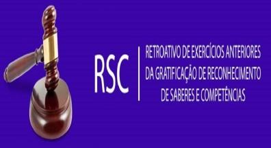 Sindsef-RO anuncia novidades para professores aposentados até fevereiro de 2013