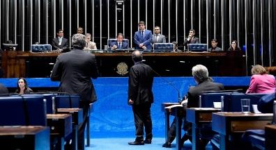 Sindsep-AM diz que PL do Senado quer estrangular direito de greve dos servidores