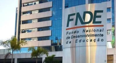 Sindsep-DF trabalha para acelerar devolução de dias descontados da greve de 2010