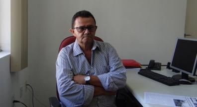Sindsep ganha na Justiça ação em prol de servidores do MS