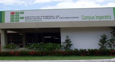 Sindsep-MA garante assento no Condir do IFMA - Campus Imperatriz