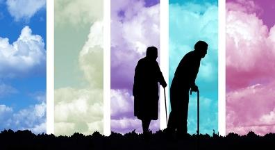 Sindsep orienta sobre prazo para o recadastramento de aposentados e pensionistas