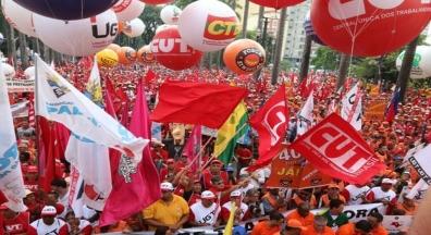 Sindsep-PE ingressa com ação contra MP que quer por fim ao movimento sindical