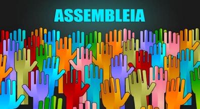 Sindsep-PE realiza assembleias com servidores aposentados e pensionistas