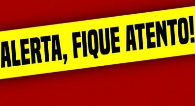 Sinfa-RJ alerta servidores contra golpe em empréstimo consignado
