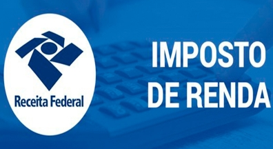 Sinfa-RJ anuncia calendário de atendimento para Imposto de Renda