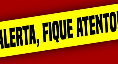 Sinfa-RJ denuncia mais um golpe contra servidores