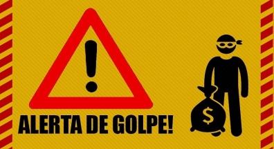 Sintsef-BA alerta servidores para tentativas de golpe usando nome do sindicato