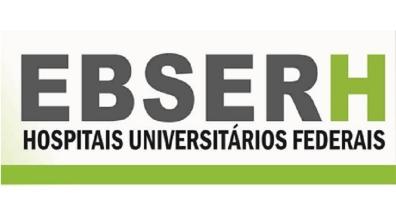 Sintsef-BA apresenta novas ações em defesa dos empregados da Ebserh
