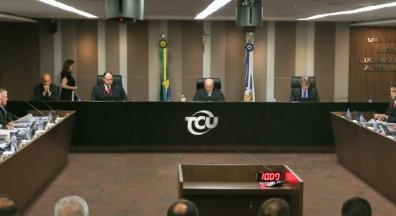 Sintsef-BA avaliará decisão do TCU de anular gratificações incorporadas na Conab