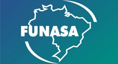 Sintsef-CE garante que servidores da Funasa voltem a exercer trabalho remoto