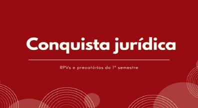 Sintsef conquista mais de 6 milhões em RPVs já pagos nos últimos 6 meses