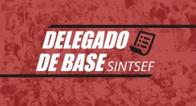 Sintsef mobiliza filiados para eleições dos delegados de base
