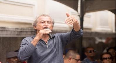 Sintsep-AL repudia ataque de Paulo Guedes aos funcionários públicos