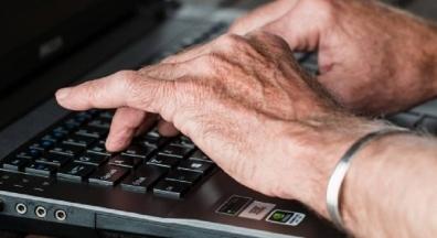 Sintsep-GO esclarece quanto às normas do trabalho remoto