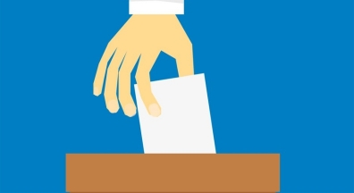 Sintsep-GO se prepara para processo eleitoral