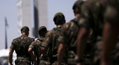 Sob Bolsonaro, militarização na Saúde bate recorde e ultrapassa ditadura