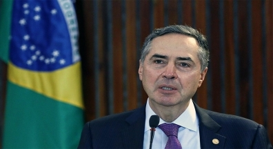 STF confirma criação da 'CPI da Covid' no Senado: 'Faz parte do jogo democrático