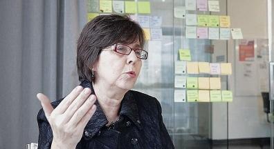 Tereza Campello: Renda básica só é possível porque ?ainda não privatizaram tudo?