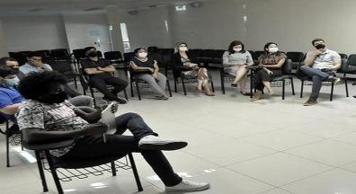 Trabalhadores do Coren/MA rejeitam proposta apresentada pelo Conselho