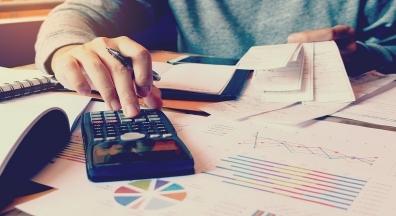 União reajusta alíquota de contribuição previdenciária de servidores federais