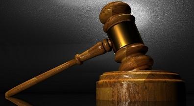 Valores depositados continuam bloqueados até liberação de alvará judicial