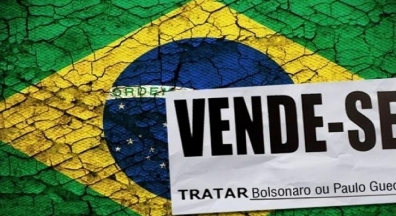 Venda da Dataprev e do Serpro colocam em risco privacidade dos brasileiros