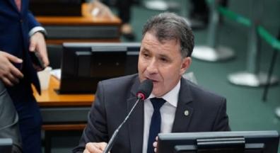 Votação da reforma administrativa na CCJ deve acontecer em maio, diz relator