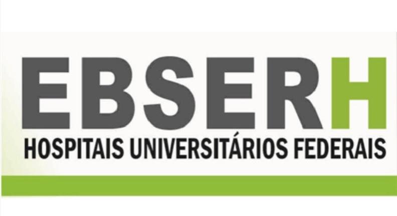 TST homologa dissídio coletivo dos empregados da Ebserh
