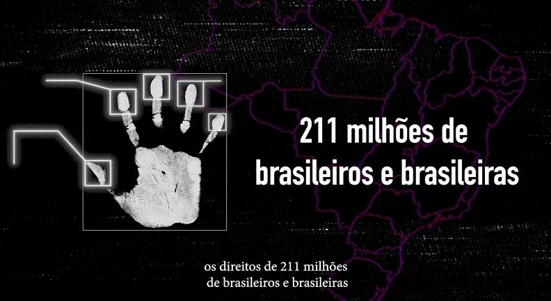 Um voto a favor da PEC 32 é um voto contra o Brasil