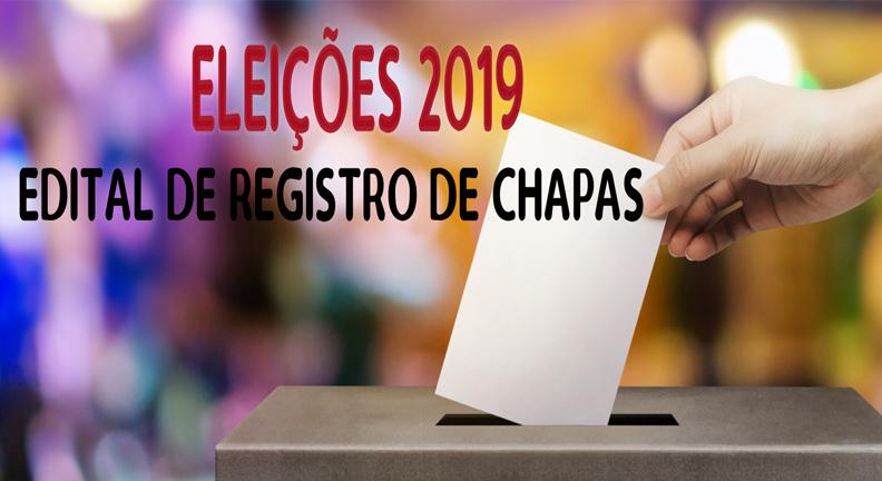 Votação que elege próxima direção do Sindsep-MT acontece dia 20
